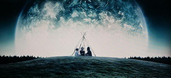 melancoria.jpg